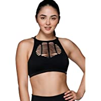 Lorna Jane Womens Grace Seamless Bra