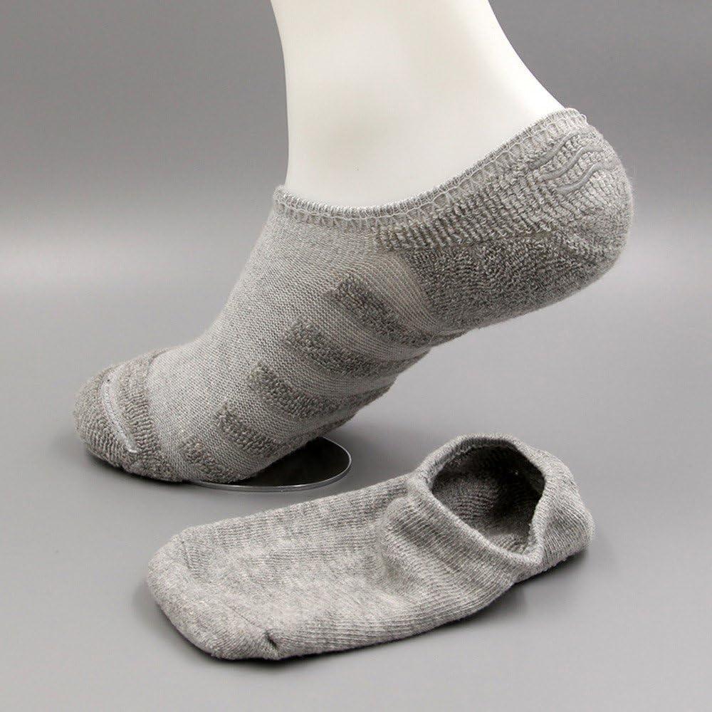 Socks for Men LJSGB Athletic Socks Men Bamboo Socks Pilates Socks Hiking Socks Softball Socks Socks