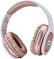 Altec Lansing MZX668-RG-ESP Audifonos Bluetooth Evolution 2