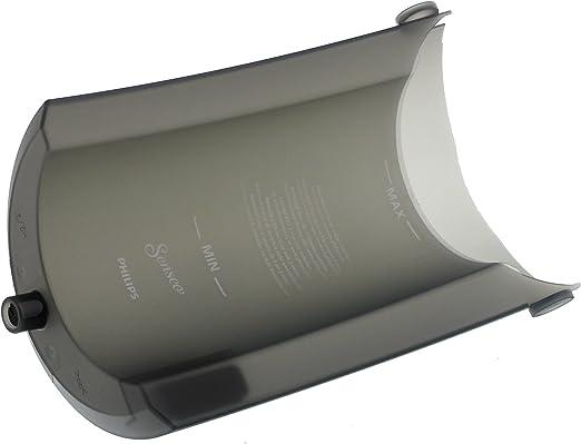 Amazon.com: Senseo Original 3425944450 Depósito de agua para ...