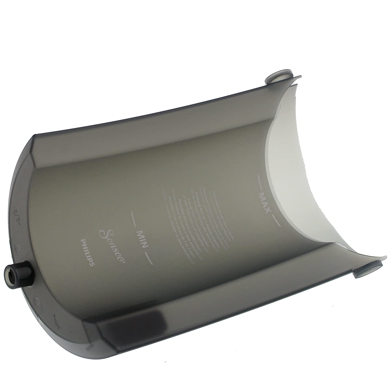Senseo Original 3425944450 - Depósito de agua para cafeteras HD ...