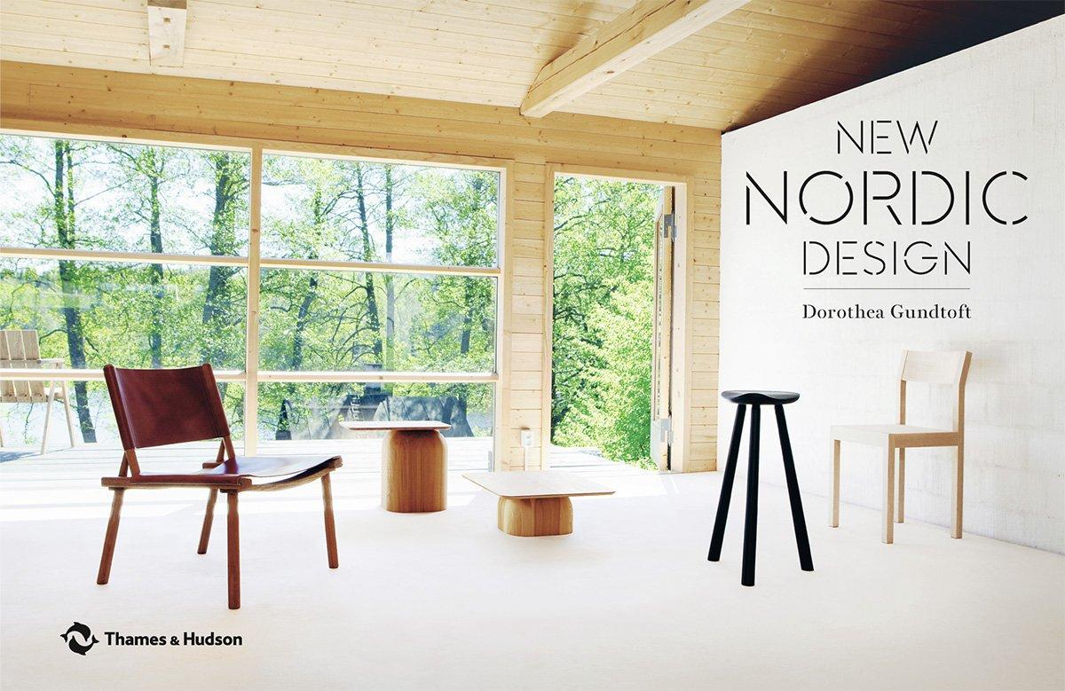nordic design New Nordic Design: Dorothea Gundtoft: 9780500518137: Amazon.com: Books nordic design