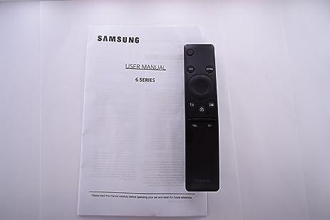 Amazoncom Samsung Un50ku630df Un55ku630df Un50ku6300f Un55ku6300f