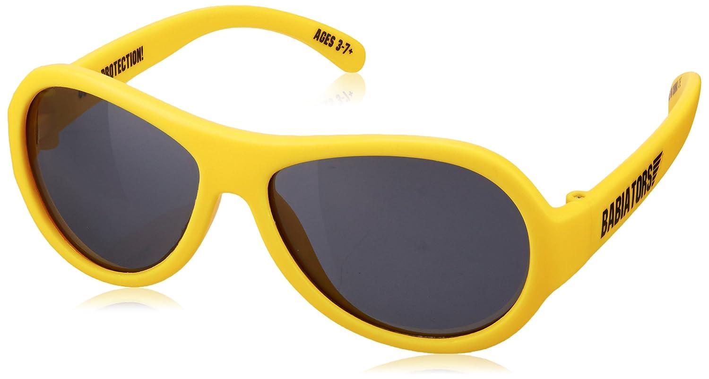 3b7590684f6 Babiators Boy s BAB-046 Aviator Sunglasses