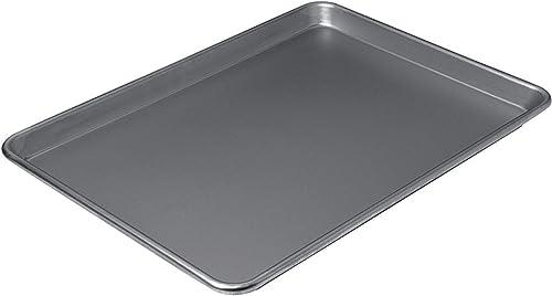 Chicago-Metallic-16150-Professional-Non-Stick-Baking-Sheet