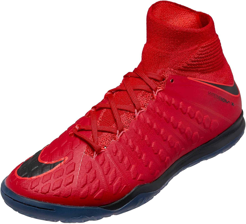 Nike Men's Hypervenomx Proximo II DF IC