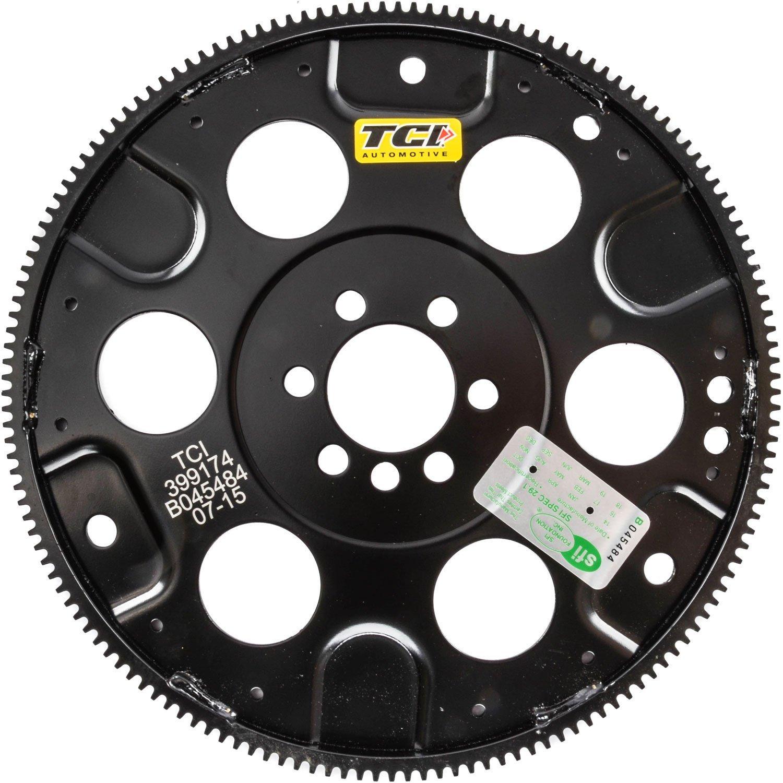 TCI 399174 153 Tooth Flexplate