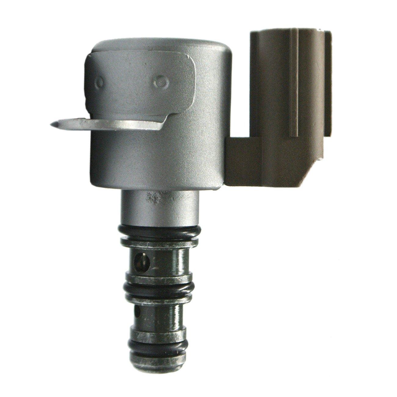 JRL Transmission Shift Control Solenoid For Honda Accord Odyssey 28500-P6H-003