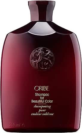 Oribe Shampoo for Beautiful Colour, 250ml