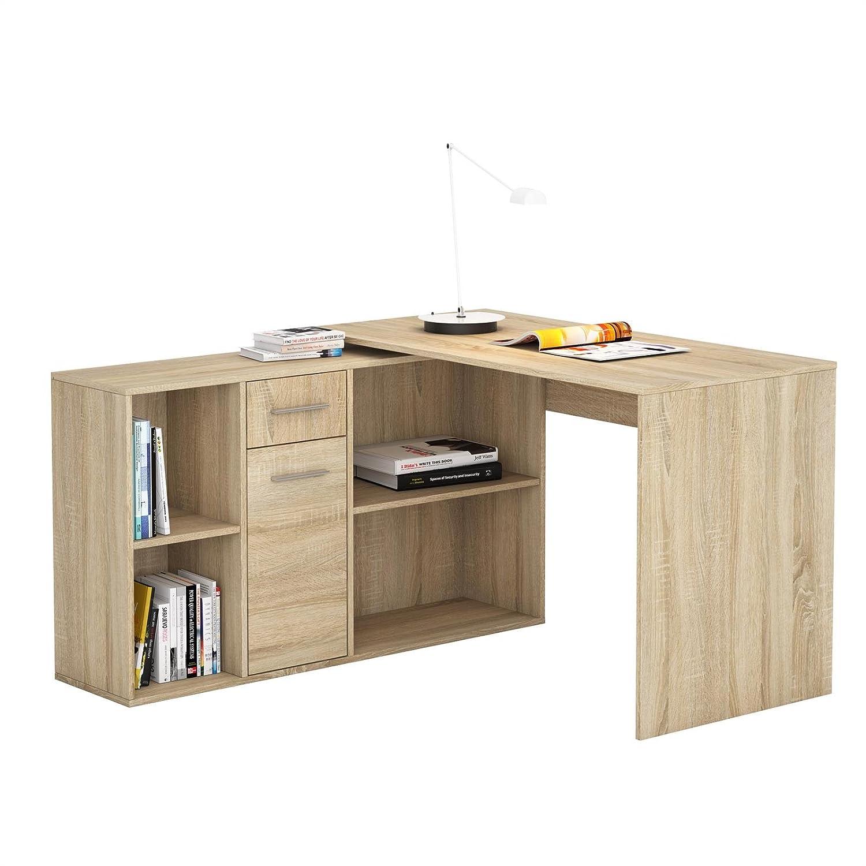 Car Möbel Schreibtisch | Badezimmer, Schlafzimmer, Sessel & Möbel ...