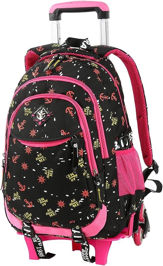 Ladies Women Grab Handle Light Weight Backpack Girls School Gym Travel Bags New