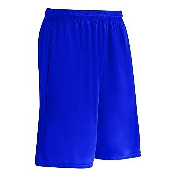 d625327aebf Champro Clutch Z-Cloth Dri-Gear Short 2XL Royal Women s