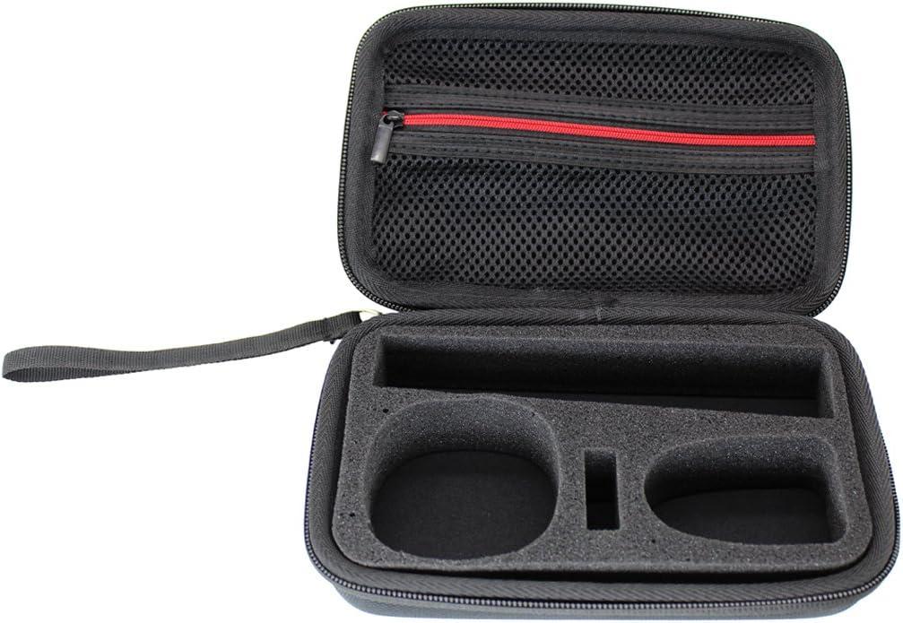 Estuche para Philips OneBlade Pro QP6520/30 QP6510/30: Amazon.es ...