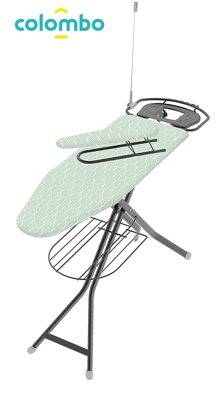 KaufPirat Premium Copertura per i Mobili da Giardino 200x100x90 cm Custodia Protettiva Copri Copertura Rivestimento per Sedili Impermeabile in Oxford Antracite