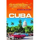 Cuba - Culture Smart!: The Essential Guide to Customs & Culture (75)