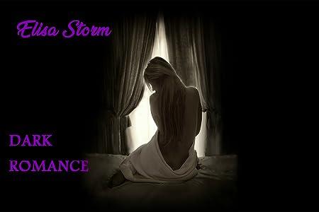 Elisa Storm