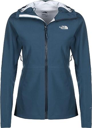 THE NORTH FACE Apex Flex DryVent Jacket Women Regenjacke