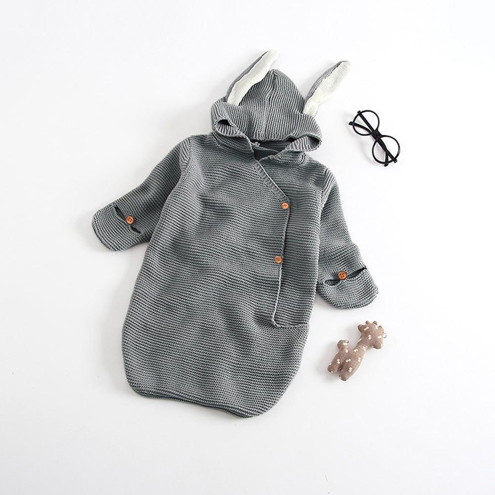 Gespout Fashion Baby Kids cactus modello antivento sciarpa multifunzione cotone invernale scaldacollo maschera cappellini bandana per snowboard #1 40*20cm