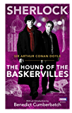 Sherlock: The Hound of the Baskervilles (Sherlock (BBC Books))