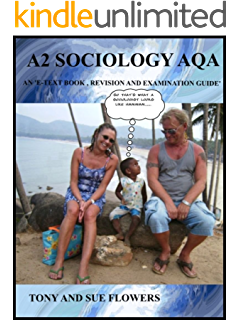 writing an a level sociology essay Diane apeah-kubi 28/06/2013 awarding body: ocr (for a-levels)  sociology  requires strong powers of observation, analysis and essay writing and marked.