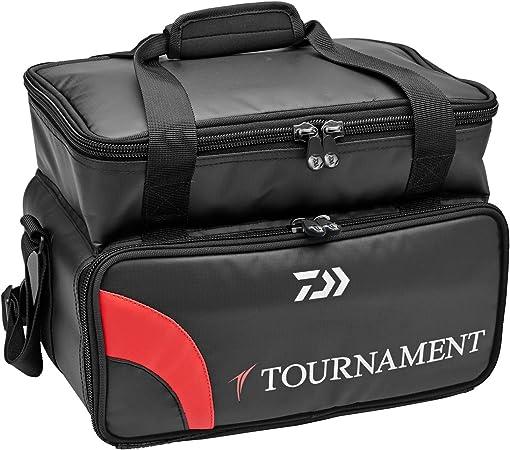 Daiwa Tournament Pro Catapulte CASE Caty Sac Bagages