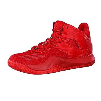 Basketball V De Adidas D Performance 773 Homme Rose Chaussures wPkuXliTOZ