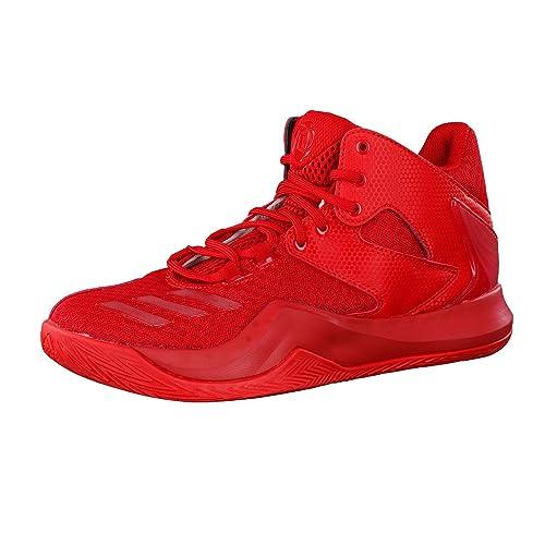 adidas D Rose 773 V, Chaussures de Basketball Homme