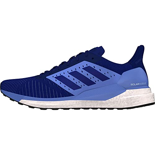adidas Women's Solar Glide St W Trail Running Shoes: Amazon