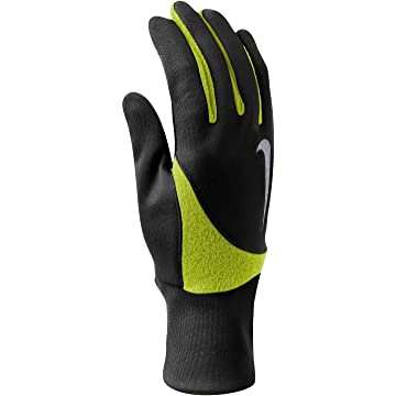 reliable Nike Element Thermal 2.0 Running Gloves