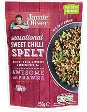 Jaime Oliver, Conserva de chile - 250 gr.