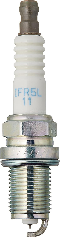 NGK 6502 IFR5L-11 PLUG