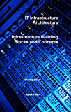 IT Infrastructure Architecture - Infrastructure Building Blocks and Concepts Third Edition (English Edition)
