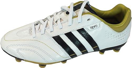 adidas 11Nova TRX FG, Scarpe da calcio uomo