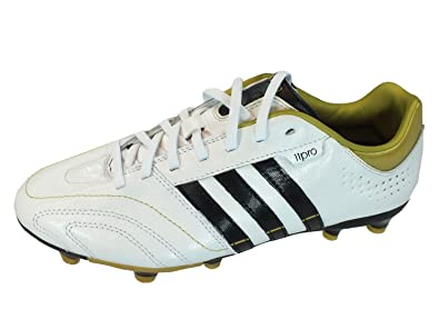 buy popular 5904f 48c88 ... cheapest adidas 11 nova trx fg football q23906 white white size 6.5  3c8e4 fc8f8