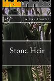 Stone Heir (The Kahlian Series Book 1)