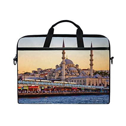 Amazon com: Countriy Turkey Konya Sky Gorgeous Sea Romantic