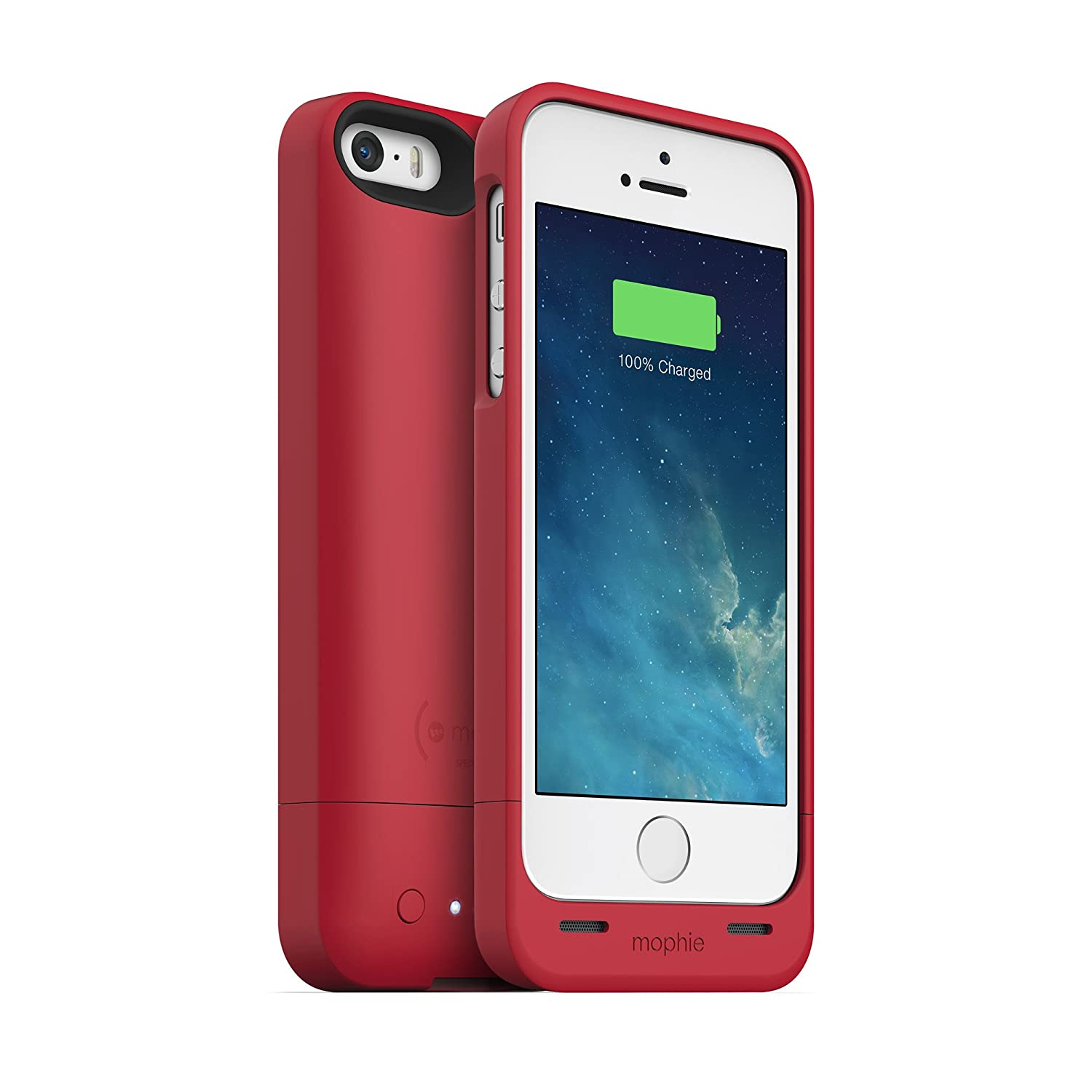 Mophie Juice Pack Iphone Se