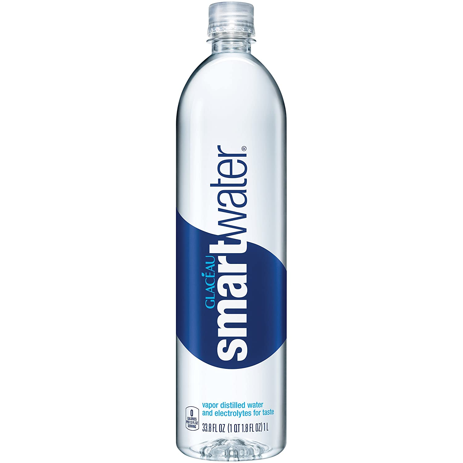 Image result for Smartwater