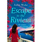 Escape to the Riviera: The perfect romance to escape with this summer!
