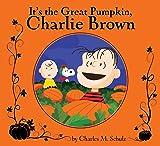 It's the Great Pumpkin, Charlie Brown: Deluxe