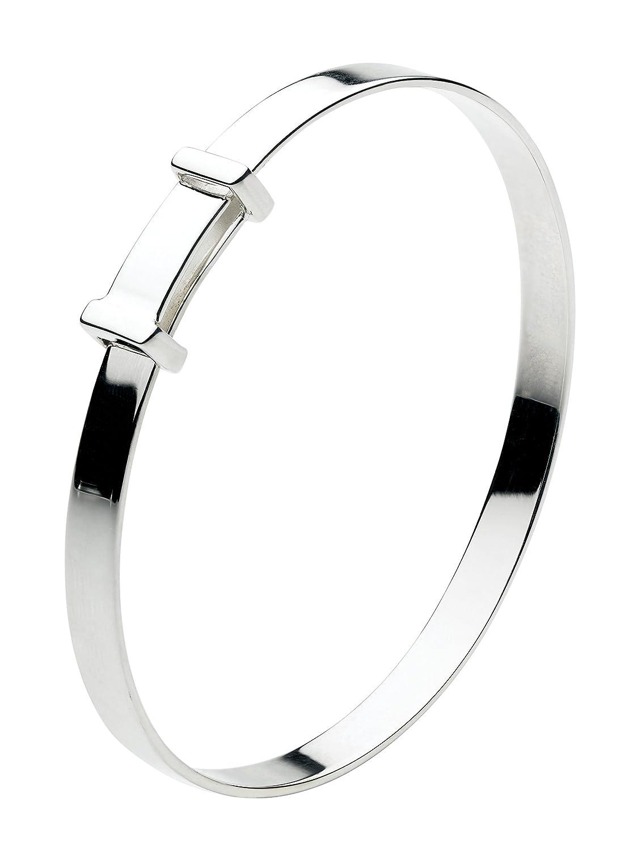 Kit Heath Kinder und Jugendliche-925 Sterling Silber silber 7010HP