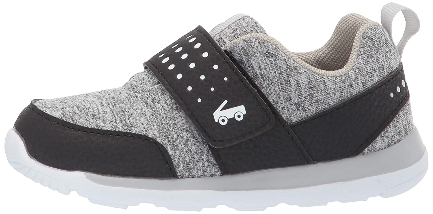 See Kai Run Kids Ryder Sneaker