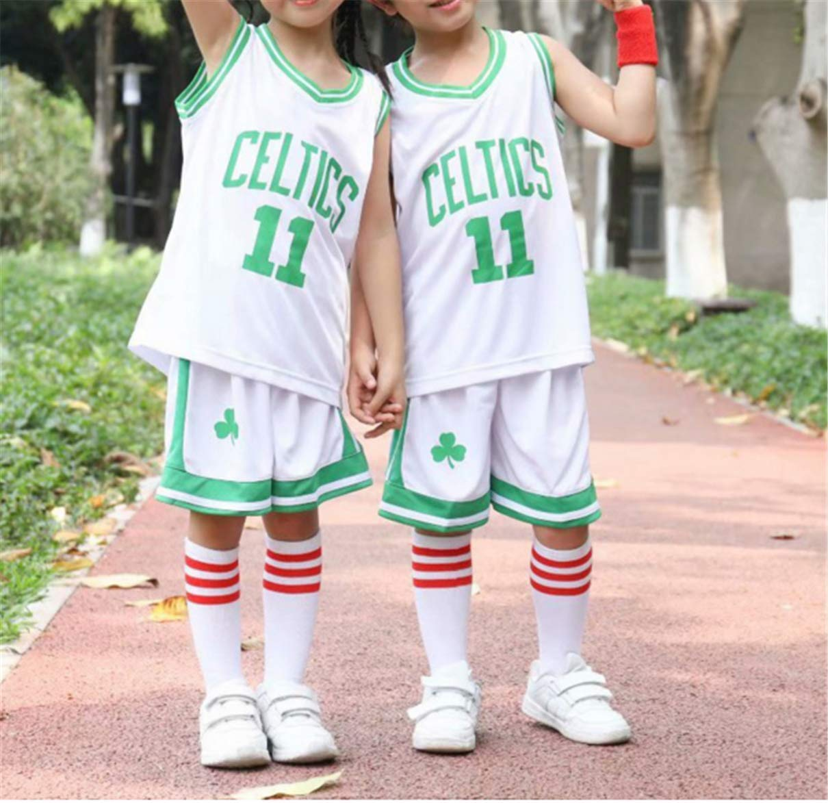childrens jerseys