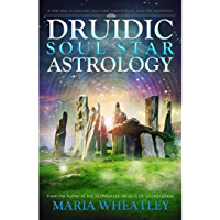 Druidic Soul Star Astrology