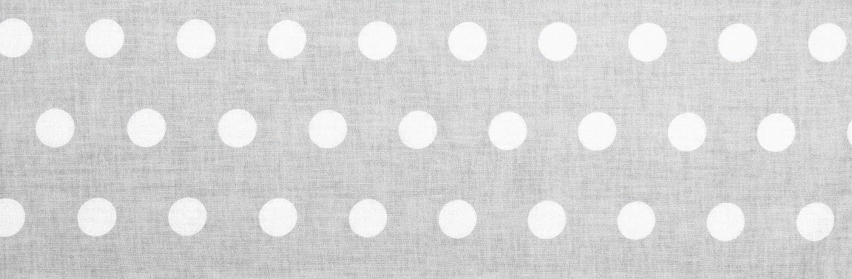 C Nursing//Breastfeeding Pillow Ergonomic Made in EU Removable with Zipper Little Owls OekoTex Vizaro - 100/% Luxury Cotton Safe for Babies