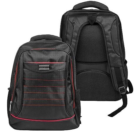 Amazon.com: Vangoddy Universal Travel Casual Daypack Padded ...