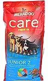 Mera Dog Junior 2, 1er Pack (1 x 12.5 kg)