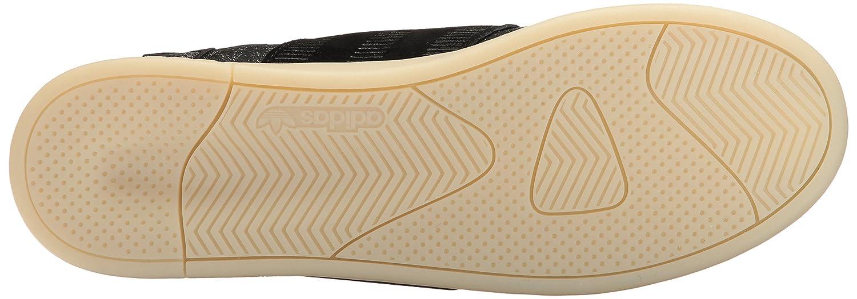 Adidas Originals Correa Tubular Invasor - Los Muchachos Del Niño kWn8aIJBy