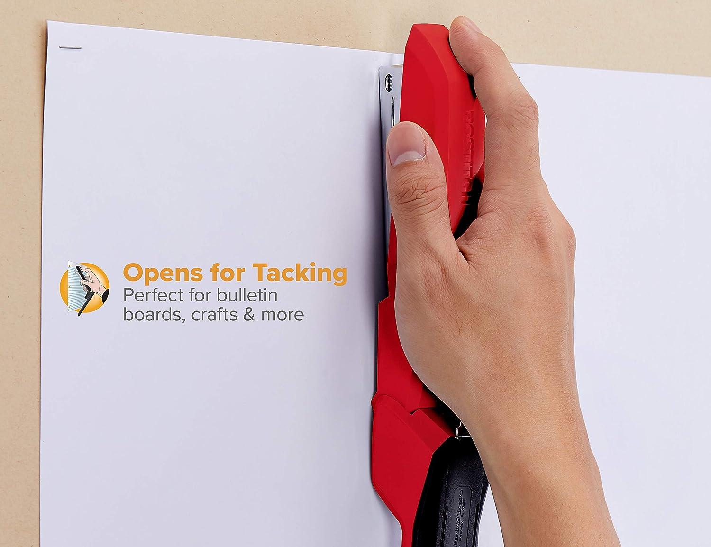 Book Loose Leaf Rings Binder Rings Key Chain Rings for DIY Scrapbooking Book Notebook POKIENE 100 Pack 20mm Metal Book Rings