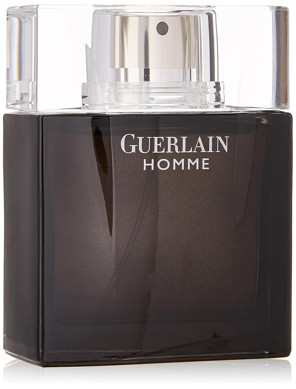 Los 10 Mejores Perfumes De Hombre La Opinión